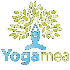 YogaMea School (Rys 200, 300, 500 -  Yoga Alliance)
